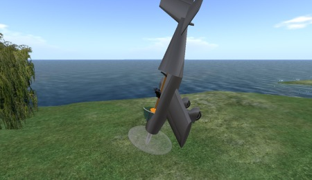 landing-attempt-1.jpg