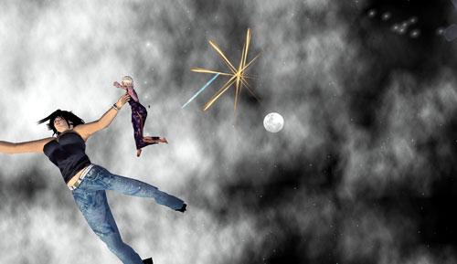 dancing-and-falling.jpg