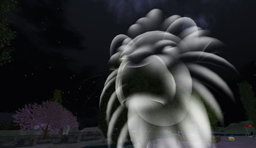 free-lion.jpg