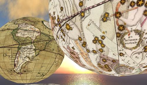maps-again_003.jpg