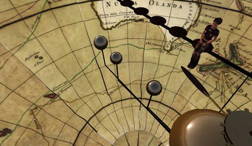 maps-again_005.jpg