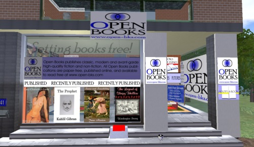 open-books.jpg