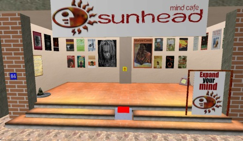 sunhead-mind-cafe.jpg