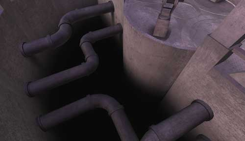 abyss-view-detail-pipes