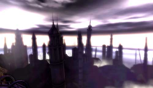 abyss-view-towers-and-turrets