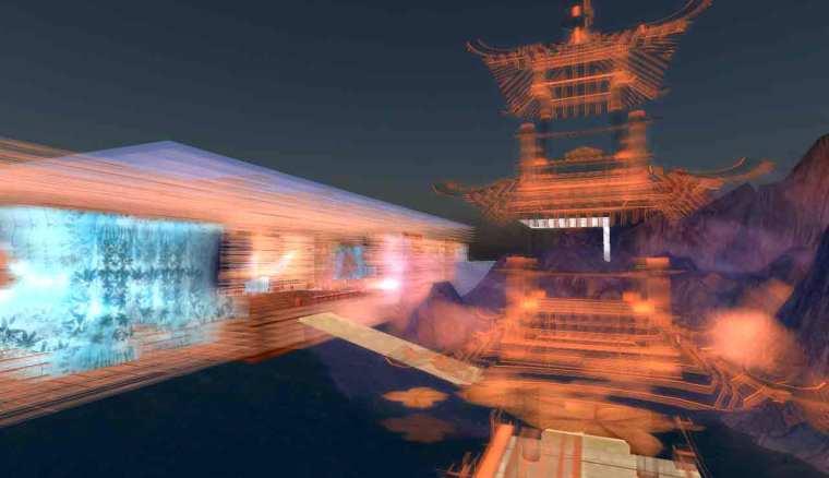 Cetus-pagoda_001